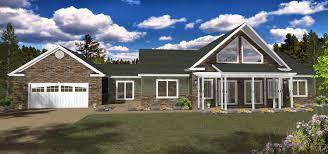 foremost homes floor plans u2013 meze blog