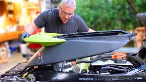 how to check the engine alignment on your sea doo pwc youtube