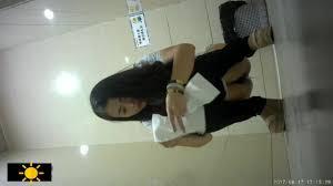 china toilet voyeur 