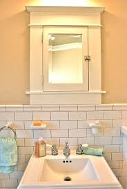 Craftsman House Remodel Awesome Craftsman Bathroom Decorations Ideas Inspiring Cool With
