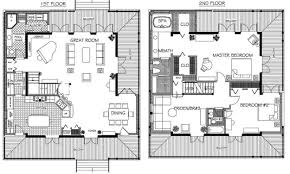 House On Pilings by Beach House Floor Plans On Pilings Escortsea