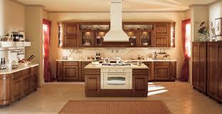 Home Depot Kitchen Designs Kitchen Cabinet 28 Kitchen Cabinet Small Fridge Cabinet Kitchen