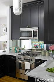 vanity store locations kitchens etc store locator cabinet depot seabrook nh national