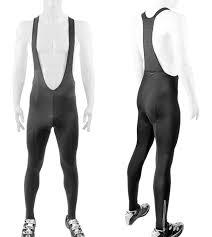 best thermal cycling jacket amazon com big tall men u0027s stretch fleece bib tights bibtight