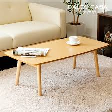 Retro Sofa Table by Search On Aliexpress Com By Image