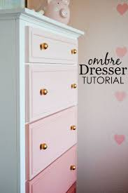 Chalk Paint Furniture Ideas by 217 Best Painted Furniture Ideas Images On Pinterest Project