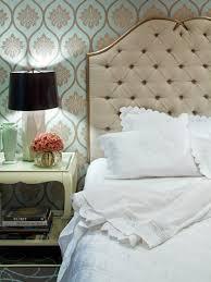 10 bedroom trends to try hgtv