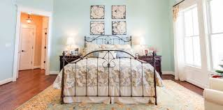 great vintage rustic bedroom ideas 53 for your modern home design great vintage rustic bedroom ideas 53 for your modern home design with vintage rustic bedroom ideas