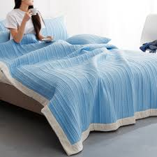 King Size Duvet Covers At B M Online Get Cheap Patchwork Bed Quilts Aliexpress Com Alibaba Group