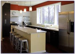 kitchen cabinet planner gallery images of the kitchen design