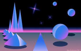 neon galaxy u2014 weasyl