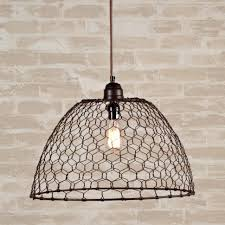 Kitchen Pendent Lighting by Kitchen Paint Colors With Mahogany Cabinets Tags Warm Paint