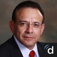 Dr  Juan Canton  Neurologist in Warwick  RI   US News Doctors US News Health   US News   World Report