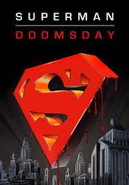 La Muerte De Superman (Superman: Doomsday)