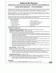 college student objective for resume resume objective examples sales manager frizzigame cover letter resume sales objective resume sales objective