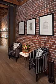 22 best red brick ideas images on pinterest architecture bricks