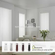 list manufacturers of metal blinds outdoor buy metal blinds