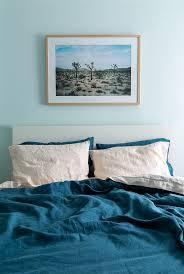 138 best bedrooms images on pinterest bedroom makeovers bedroom