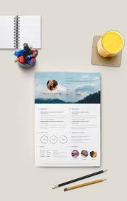 Jobs Freshers Resume Layout by Resume Tim Cook Resume Waiter Cv How To State Objectives Skills