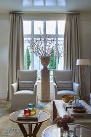 Home And Design Show Nyc by Q U0026a With Suzanne Kasler On Her Kips Bay Decorator Show House
