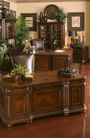 Home Office Furniture Best 20 Law Office Decor Ideas On Pinterest Waiting Room Decor