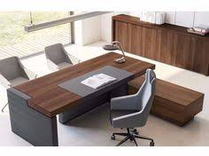 2017 sale luxury executive office desk wooden office desk on