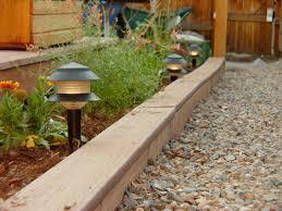 Simple Covered Patio Designs by Diy Cheap Landscaping Ideas Amazing Garden Design Garden Design