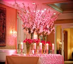 best decorator in noida are you looking for exceptional