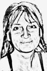 Carol Sanders has been integral to Sanders Associates and its history. - Carol