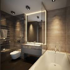 Spa Bathroom Design Ideas Bathroom Rules Sign U2013 Laptoptablets Us Bathroom Decor