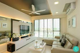 Home Interior Design Themes by Your Laboratory Would Be Suitable For You They Provide You The