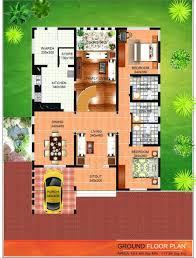 house floor plans design u2013 laferida com