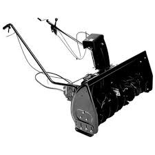 home depot mower black friday agri fab 42 in snow blower lst42c the home depot