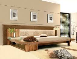Build Diy Platform Bed by Diy Platform Bed With Storage Diy Platform Beauteous Diy Platform