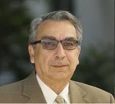 Teofilo F. Gonzalez