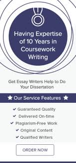 Richmond Public Library English  Essay Writing  creative writing         Academic Writing