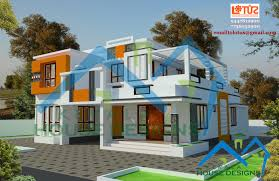 Home Interior Design Kerala by Kerala House Plans Keralahouseplanner Home Designs Elevations And
