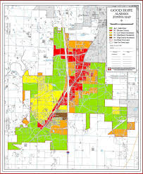 Peyton Colorado Map by City Of Good Hope Alabama Home