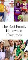 Funny Family Halloween Costumes by 963 Best Purewow Family Images On Pinterest Cleaning Clutter