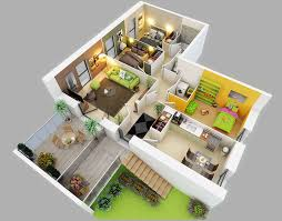 bedroom house apartment floor plans charming simple floor plans