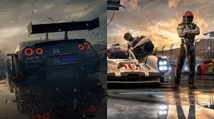 lexus is sedan wiki engine swap forza horizon 3 forza motorsport wiki fandom