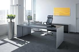 Best Office Desk Plants Office Design Good Office Desk Plants Large Modern Desk Good