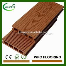 outdoor flooring best outdoor benches chairs flooring structure