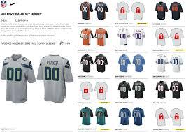 lions bears thanksgiving detroit lions not getting new alternate uniform in 2015