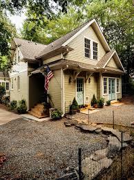 Hgtv Home Design Mac Trial Hgtv Home Design For Mac Professional 28 Home Design Software