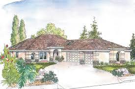 100 home plan search mediterranean house plans lucardo 30