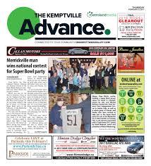 nissan pathfinder for sale perth kemptville020917 by metroland east kemptville advance issuu