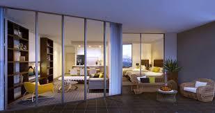 australia towers pocket penthouse playuna