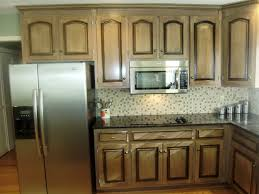 Ash Kitchen Cabinets by Racks Time To Decorate Your Kitchen Cabinet With Cool Pickled