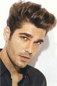 mens medium short hairstyle hairstyles for mens medium length